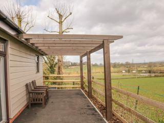 Upham View - 988188 - photo 4