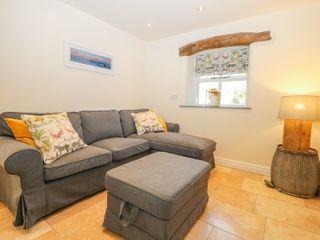 Carrholme Cottage - 988263 - photo 11