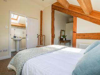 Carrholme Cottage - 988263 - photo 27