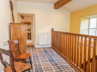 Carrholme Cottage - 988263 - photo 16