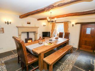 Carrholme Cottage - 988263 - photo 14