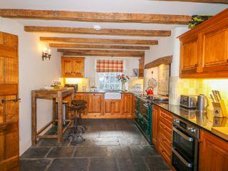 Carrholme Cottage - 988263 - photo 13