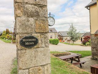 The Lodge @ Minmore Mews - 988332 - photo 20