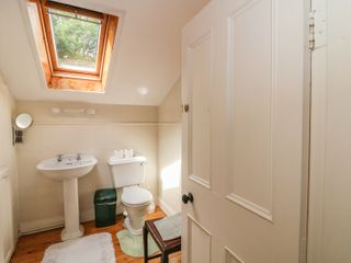 The Coach House @ Minmore Mews - 988335 - photo 9