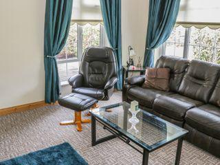 Ransboro House - 988398 - photo 3