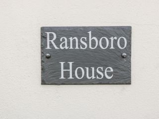 Ransboro House - 988398 - photo 2