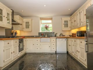 Somerford Cottage - 988624 - photo 9