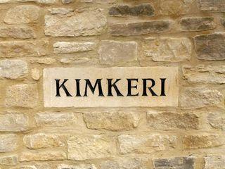 Kimkeri - 988650 - photo 2