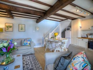 Bobble Cottage - 988654 - photo 4