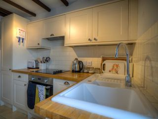 Bobble Cottage - 988654 - photo 9
