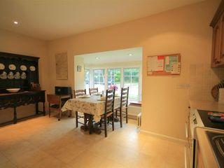 Campden Cottage - 988657 - photo 2