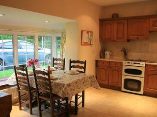 Campden Cottage - 988657 - photo 3