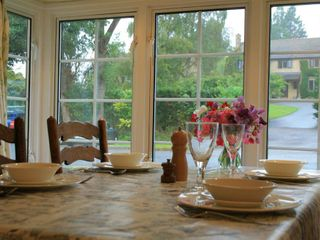 Campden Cottage - 988657 - photo 4