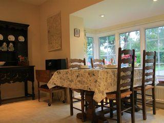 Campden Cottage - 988657 - photo 5