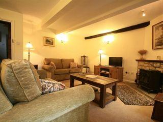 Campden Cottage - 988657 - photo 8
