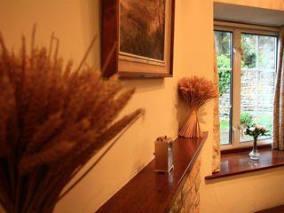 Campden Cottage - 988657 - photo 10