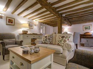 Sunnyside Cottage - 988662 - photo 6