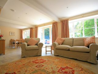 The Cottage At Barrow Mead - 988677 - photo 2