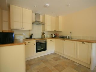 The Cottage At Barrow Mead - 988677 - photo 5