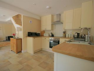 The Cottage At Barrow Mead - 988677 - photo 6