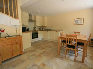 The Cottage At Barrow Mead - 988677 - photo 8