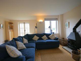 Kingfishers Cottage 8 - 988680 - photo 3