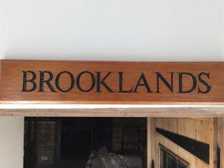 Brooklands - 988712 - photo 4