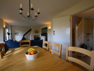 Kingfisher House - 988726 - photo 4