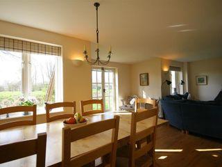 Kingfisher House - 988726 - photo 5