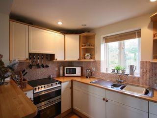 Kingfisher House - 988726 - photo 9
