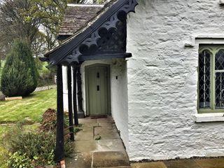 Lower Moor Lodge - 988731 - photo 2