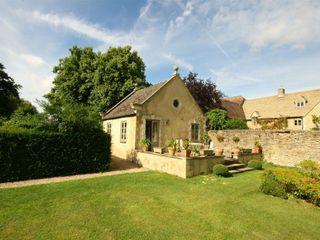 Garden Cottage - 988739 - photo 4