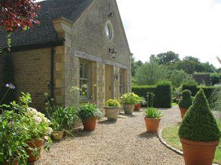 Garden Cottage - 988739 - photo 2