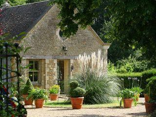 Garden Cottage - 988739 - photo 3