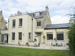 Cotswold House - 988742 - photo 5