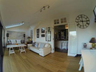 Prospect House - 988743 - photo 5