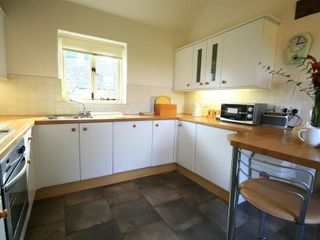 Dairy Cottage - 988761 - photo 5