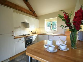 Dairy Cottage - 988761 - photo 4