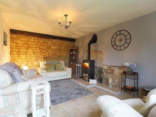 Honeystone Cottage - 988788 - photo 4