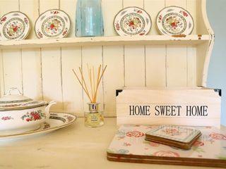 Honeystone Cottage - 988788 - photo 10