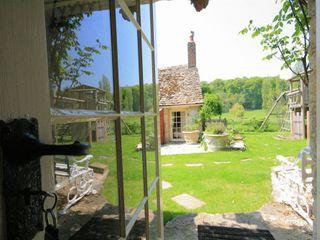 Mayfly Cottage - 988795 - photo 2
