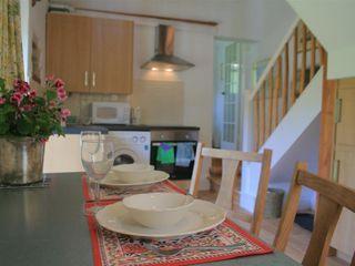 Mayfly Cottage - 988795 - photo 10