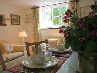 Mayfly Cottage - 988795 - photo 4