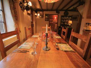 Hadcroft Cottage - 988851 - photo 7