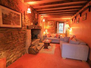Hadcroft Cottage - 988851 - photo 10