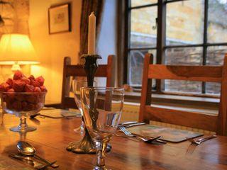 Hadcroft Cottage - 988851 - photo 8