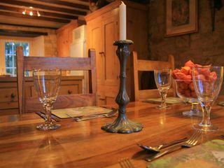 Hadcroft Cottage - 988851 - photo 9