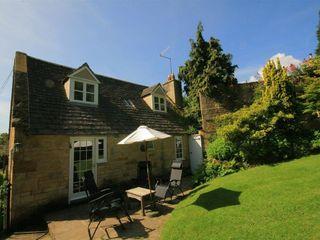 Hadcroft Cottage - 988851 - photo 2