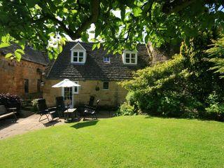 Hadcroft Cottage - 988851 - photo 3