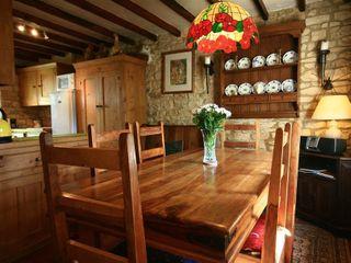 Hadcroft Cottage - 988851 - photo 5